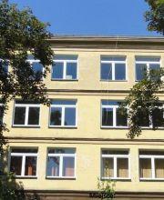 Okna_PCV_budynek