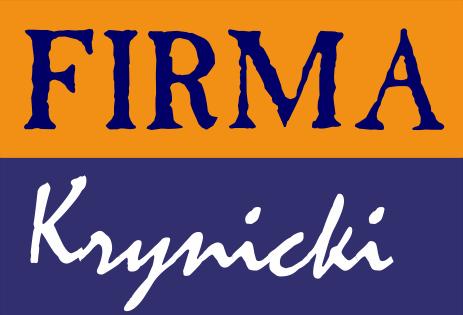 Firma Krynicki, Wrocław
